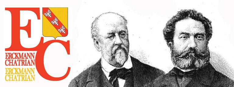 Le Prix Erckmann-Chatrian