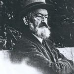 Eugène Mathis