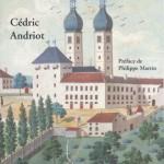 Cédric Andriot - Les Chanoines réguliers de Notre-Sauveur