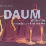Christophe Bardin - Daum