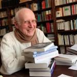 Roger Bichelberger