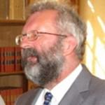 Georges Bischof