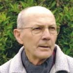 Pierre Borghero