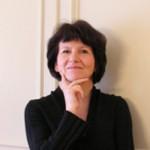 Paulette Choné
