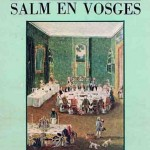 Pierre de La Condamine - Salm en Vosges