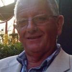 Jean-Claude Diedler