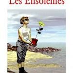 Joël Egloff - Les Ensoleillés
