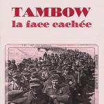 Laurent Kleinhentz - Tambow, la face cachée