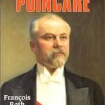 François Roth - Poincaré