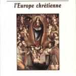 René Taveneaux - Saint Pierre Fourier, la Pastorale, l'Éducation, l'Europe chrétienne
