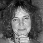 Sophie Cherer