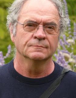 Pierre-Marie Beaude