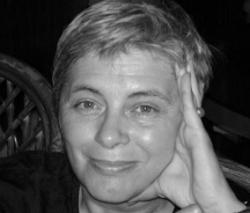 Muriel Carminati