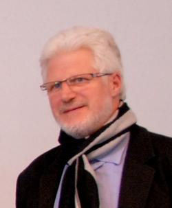 André Markiewicz