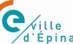 Ville d'Epinal