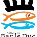 Ville de Bar-le-Duc