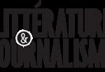 Festival Littérature & Journalisme