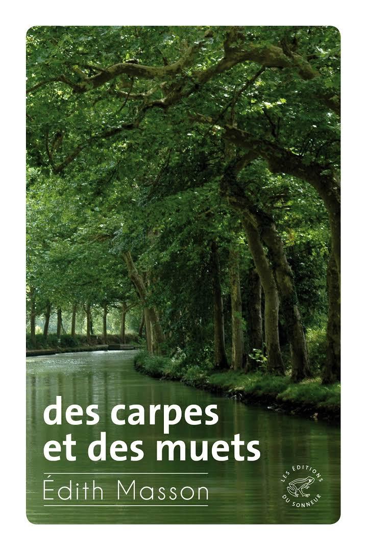 Prix erckmann chatrian le goncourt lorrain for Prix des carpes