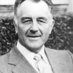 René Vigneron