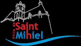 Ville de Saint-Mihiel, Meuse