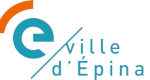 Ville d'Épinal, Vosges