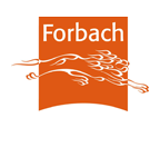 Forbach, Moselle