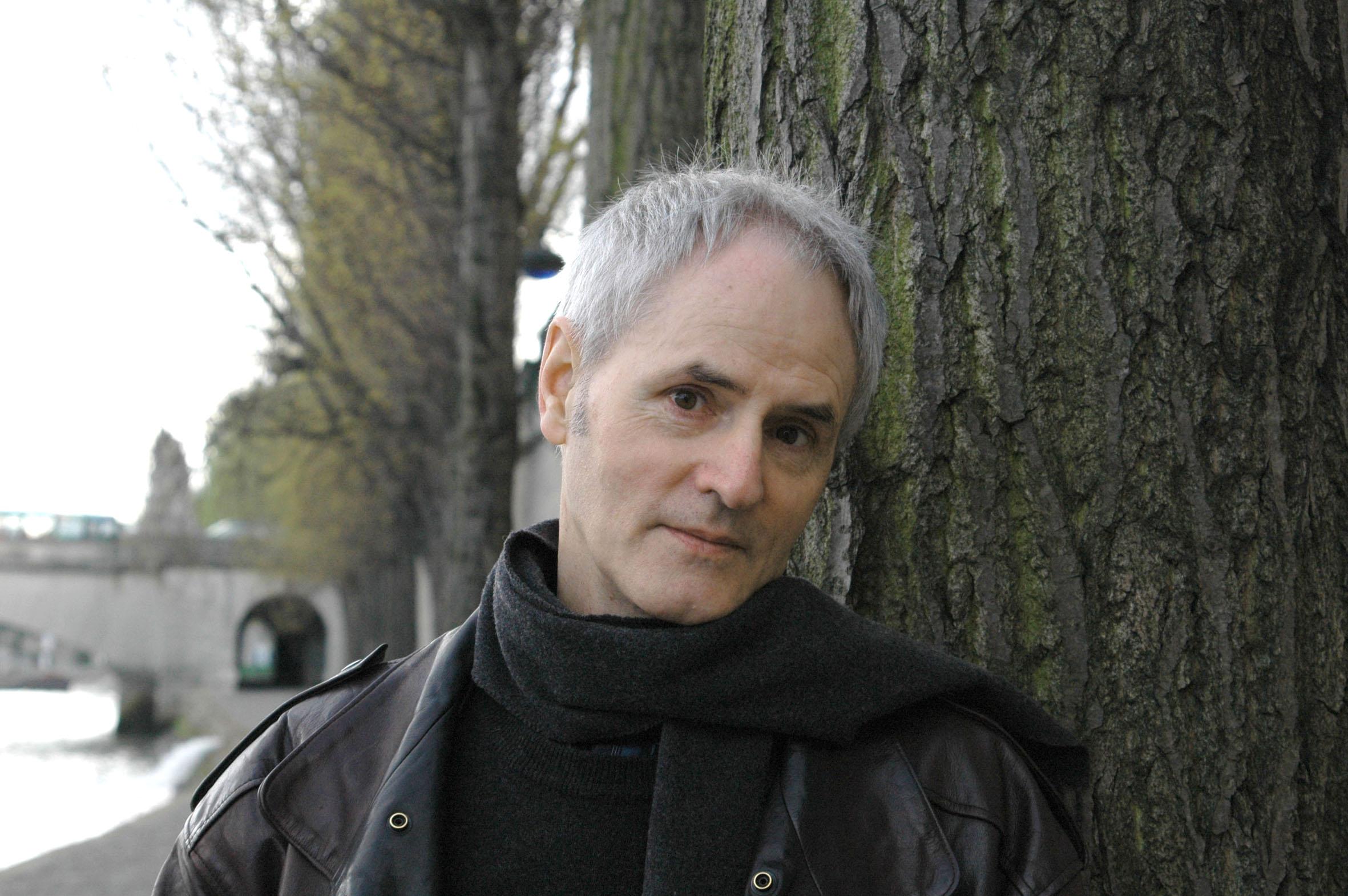 Prix Erckmann-Chatrian 2020